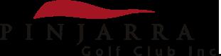 Pinjarra Golf Club