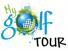 MyGolf Tour Event (for children)