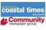 Mandurah Coastal Times – Pinjarra Cup