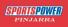 SportsPower Pinjarra – Summer Cup