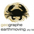 Entries are now CLOSED for the Geographe Earthmoving 2 Ball Ambrose Championships – 13th & 14th March 2021