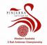 2018 WA 2 Ball Ambrose Pairs Championships