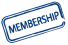 2019 Membership Subscriptions