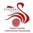 2019 Western Australia 2 Ball Ambrose Championships