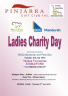 Ladies Charity Day – 2nd July 2019