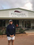 2019 Pinjarra Ladies Amateur Results