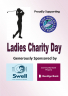 2021 Ladies Charity Day – Wed 28th April