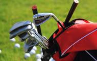 promo-Golf