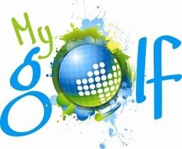 mygolf-logo