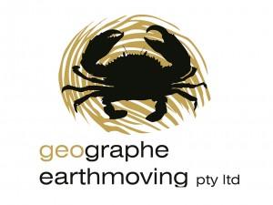 geographe earthmovingjpg