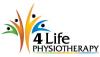 4Life Physio