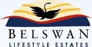 Belswan logo