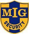 Mandurah Industrial Guards