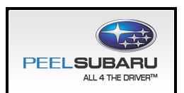 Peel-Subaru-new-Logo