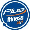 Plus Fitness 247 rgb - Copy