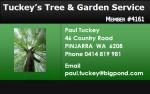 Tuckeys-Tree-and-Garden-Service
