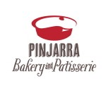 pinjarra_bakery_logo_800x500