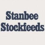 stanbee stockfeeds