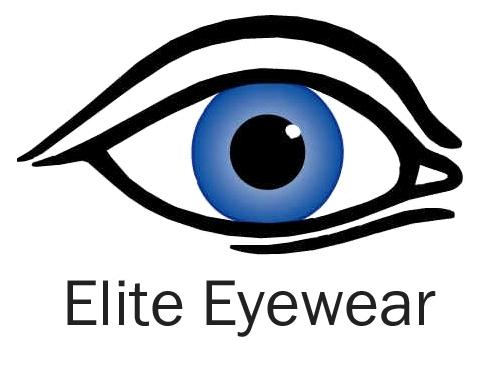 Elite Eyewear logo