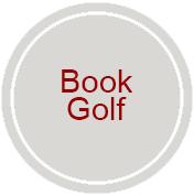 Pinjarra_Book