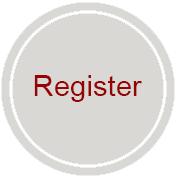 Pinjarra_Register