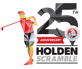 25th-Year-Logo_HSx2